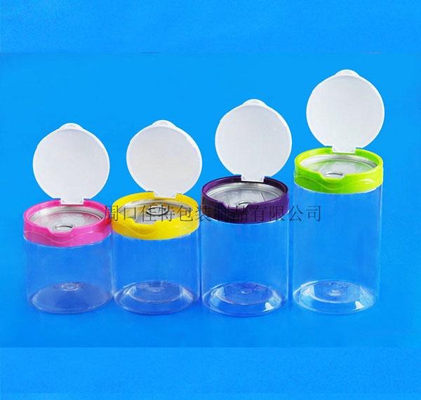 药物包装品食品易拉罐的选购标准简述.jpg